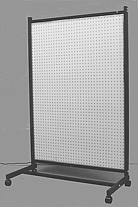 W112 S/S Pegboard-0