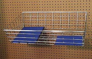 W78 Basket 920 wide-0