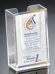 BCVCT2Vertical Card Holder-0