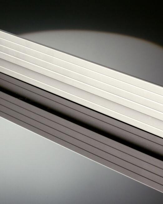 WB450 Aluminium Wall Bracket - Build your own-0