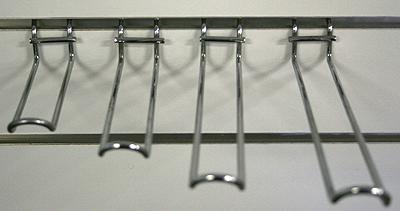 H21 H/D Loop Hook (10 per qty)-0