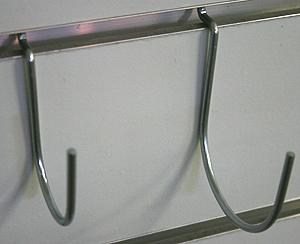 H2A Utility Hook-0