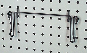 H156 Pegboard Cap Holder-0