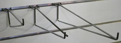 H712 Shelf Bracket-0
