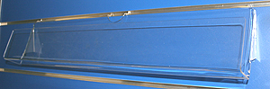 W431 Greeting Card angled shelf-0