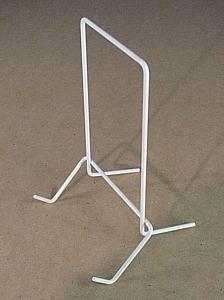 W2 Easel 75mm x 100mm (10 per qty)-0