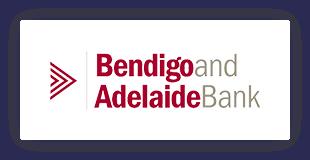 client-logo-Bendigo-Adelaide-Bank