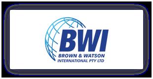 client-logo-Brown-Watson