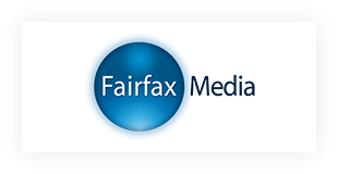 client-logo-Fairfax