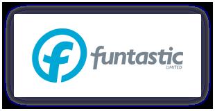 client-logo-Funtastic