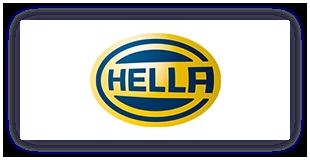 client-logo-Hella