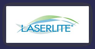 client-logo-Laser-Lite