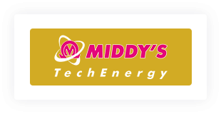 client-logo-Middys