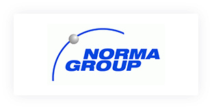 client-logo-Norma-Group