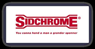 client-logo-Sidchrome
