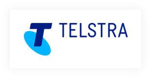client-logo-telstra